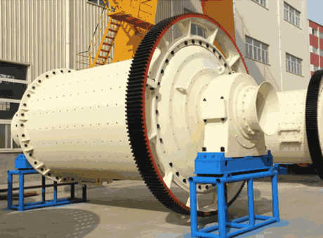 Energy Saving Ball millBall grinderBall grinding mill