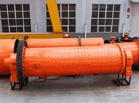 kibali gold mine ball mill 2015
