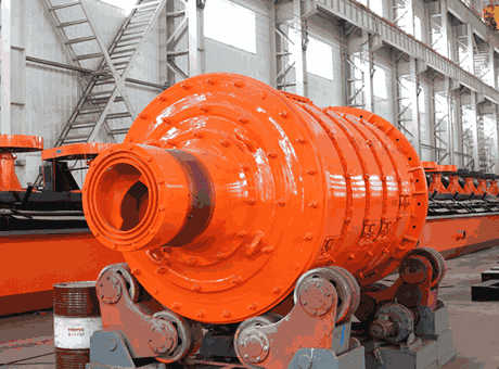 quality plan of aggregates crusher production