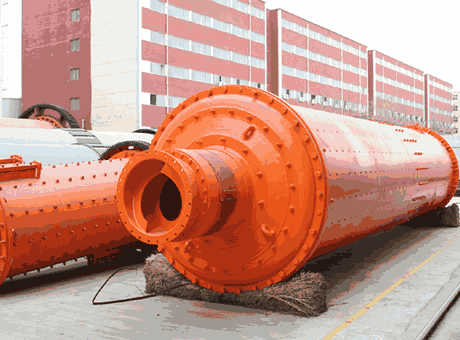 Nakayama Ball Mill World Gold Oresball Mill