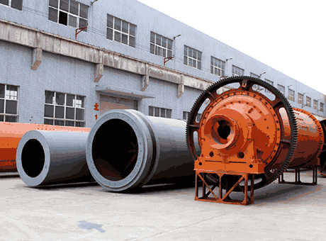 Sousse Large Rock Ultrafine Mill Sell At A Loss Ball Mill