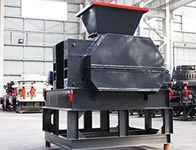 mongolia small cinder coal briquette machine for sale