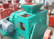 Significance Of Using Gypsum Briquetting Machine