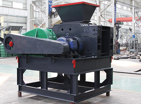 Rice Husk Briquette Machine Rice Milling Machine