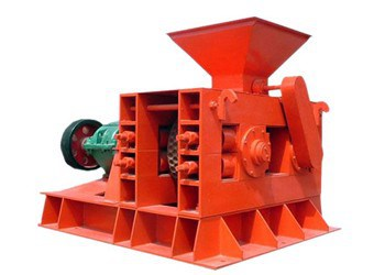high quality new cobblestone ore processing line sell at a
