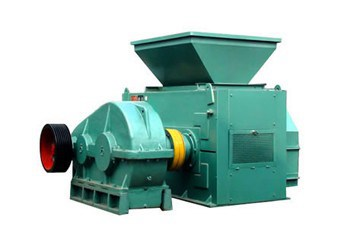 economic new bluestone briquette making machine sell at a