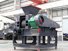 Rice Husk to Briquette Machine Manufacturer Offer Best