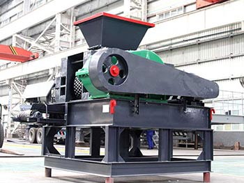 mongolia small carbon electrode briquette machine for sale