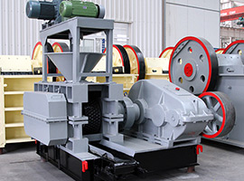 desulphurization gypsum briquette machine supplier for sale