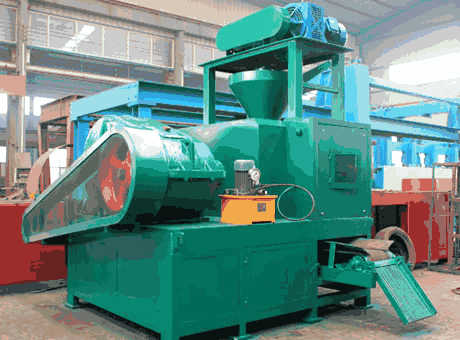 Wood Hammer Mill for Sale Briquette Machine