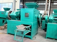carbon electrode briquette machine in australia
