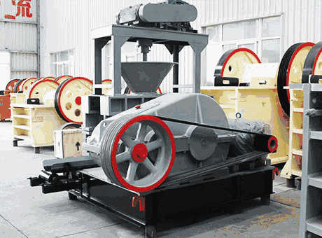 uganda small steel slag briquetting machine for sale
