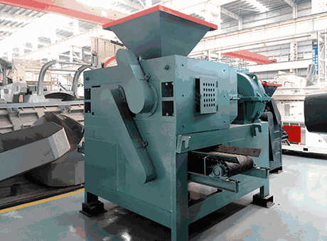 small sponge iron briquetting machine in mongolia