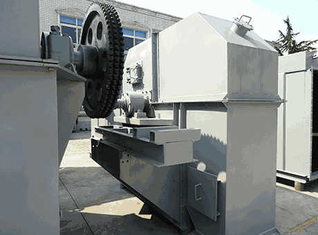 Bucket Crusher Crusher Bucket Latest Price