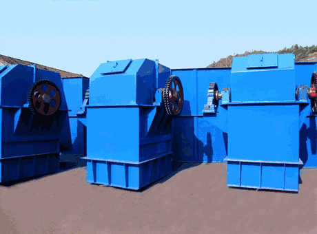 Crusher Industry Belts Bucket Crusher Belts Conveyor