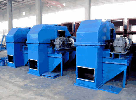 Bucket Elevator Manufacturers and Suppliers China