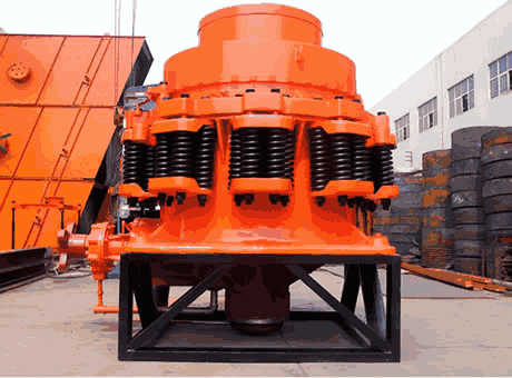 Symons Cone Crusher Price List Wholesale Suppliers