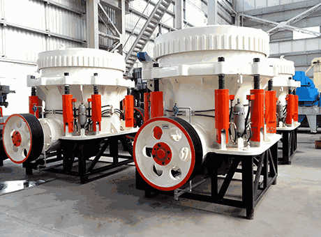 Second Hand Crushers For Sale In South AfricaHydraulic