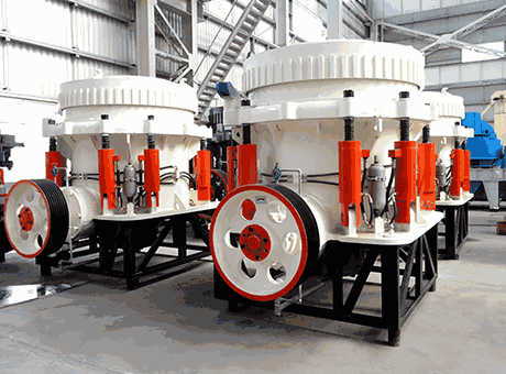 cone crusher south africa in india impal
