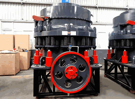 price of hydraulic cone crusher australia Martence