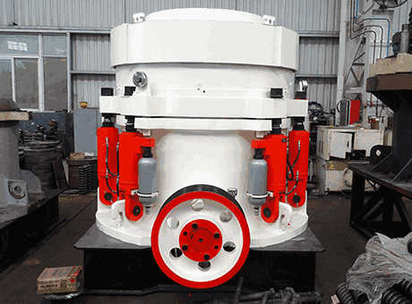 Cone crusher capacity roller mill for cement