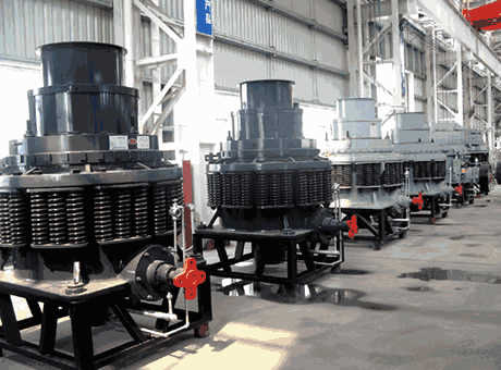 Crushers For Sale South Africa Crusher Mills Cone