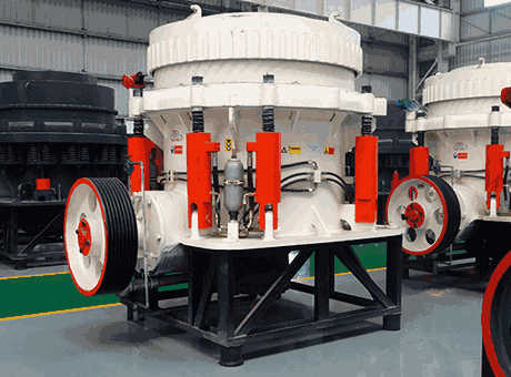 Nigeria environmental calcium carbonate ball mill sell