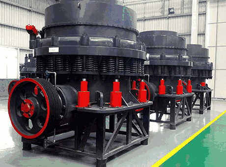 Cone Crusher South AfricaCone Crushers For Sale