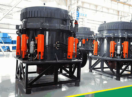 economic small calcium carbonate ball mill sell at a loss