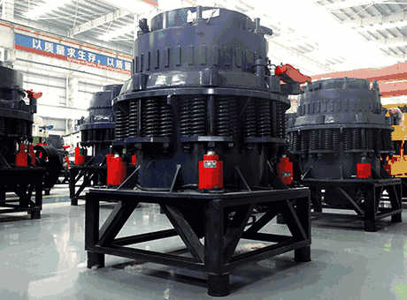 JoyalZYC Cone CrusherZYC Cone Crusher For SaleZYC