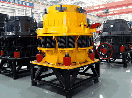 Tokyo new carbon black crushing production line for sale