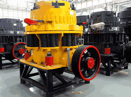 Pulverizer Roller Mill For Cement Crusher Mills Cone