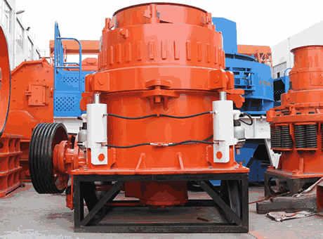 China Sand Mill Sand Mill Manufacturers Suppliers Price