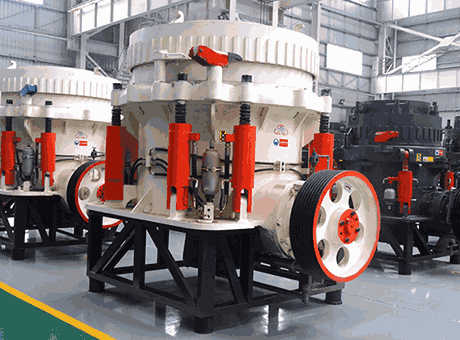 economic medium salt sawdust dryer sell at a loss in