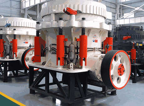 cone crushers price costa rica