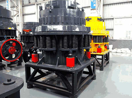 Air Hydraulic 10 Ton Oil Filter Can Crusher
