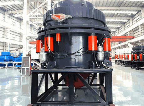 artificial sandArtificial sand machineCone Crusher India