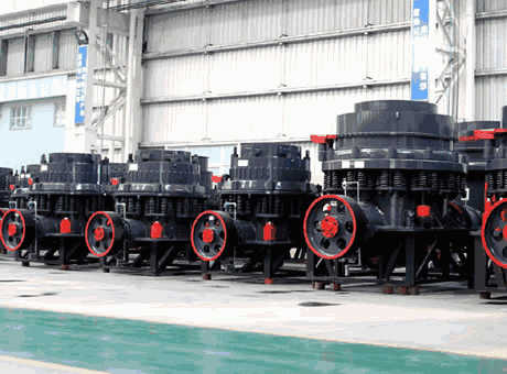 cone crusher south africa Sand Making Machine For Sale