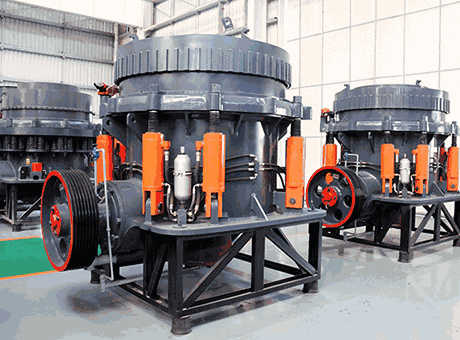 clay machinery stone crushers suppliers