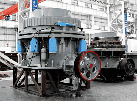 South Africa Cone Crusher For SaleStone Crusher Sale