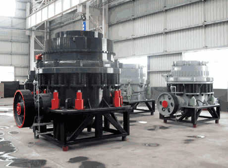 economic medium iron ore dryer machine sell at a loss in