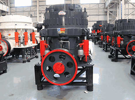 high end environmental gangue coal mill sell it at a