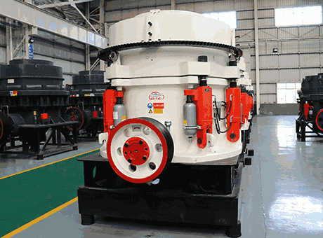 Strasbourg economic small calcite sand washing machine sell