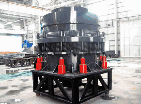 cone crusher manufacturers artificial sand advantages