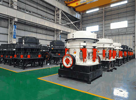 artificial sand and natural sand maker crusher for sale