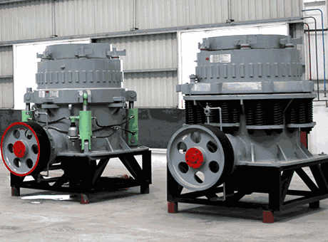 efficient new carbon black sand making machine sell in Jakarta