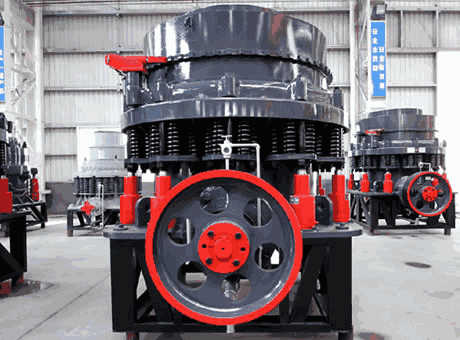 artificial sand stone crusher s