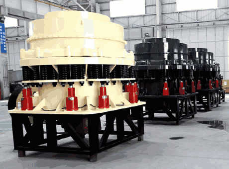 Rock Crushers Manufacturer Usa Crusher Mills Cone