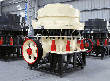 low price medium mineral roll crusher manufacturer in