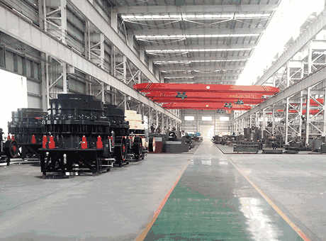 economic medium iron ore vibrating feeder sell it at a